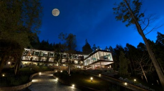 hotel-alto-traful-lodge-y-suites