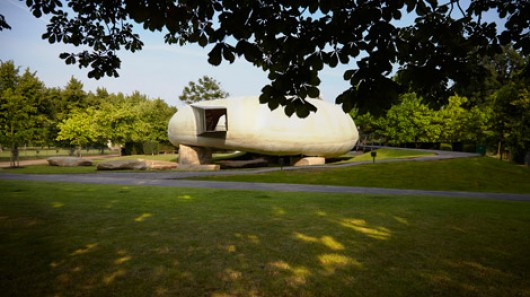 serpentine-gallery-2014