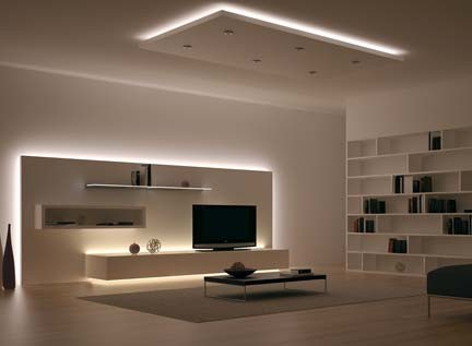 modern tv unit tv cabinet 160cm white body white high. Black Bedroom Furniture Sets. Home Design Ideas