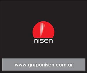 Nisen_300