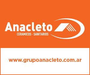 Anacleto_300