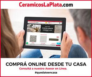 Ceramicos_La_plata_300