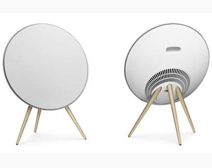 beoplay-Bang-y-Olufsen