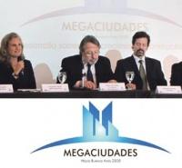 foro-megaciudades-buenos-aires