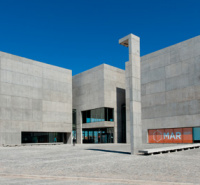 MAR-museo-de-arte-contemporaneo