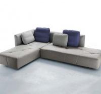 DYE-design-bedbed