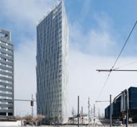 Torre-Diagonal-Zero-Zero-Emba_Estudi-Massip-Bosch-Arquitectes