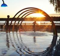 water-playground-estudio-polaco-RS