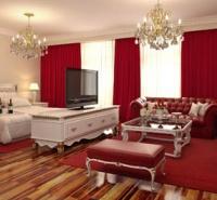 Hotel-boutique-ABES-Argoth