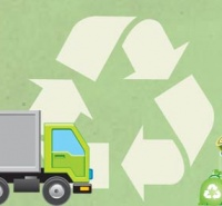 reciclado-la-plata