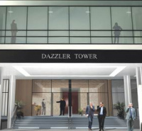 dazzler-tower