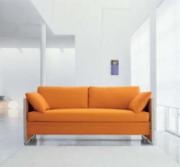 sofa-cucheta