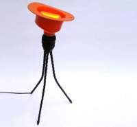 olivia_lamp