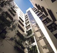 Edificio-MBH-Construcciones
