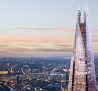 the-shard-london-londres-inglaterra-Englad
